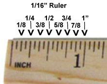 rulerexample.jpg